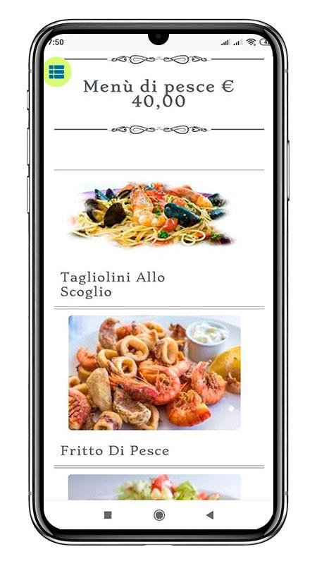 menu_di_pesce